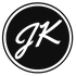 View jayk_live's Profile