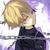 View yuuichi_sawago's Profile