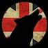 View BritishWolf22's Profile