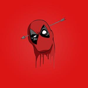 fegyver_ Logo