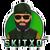 avatar for skitx0