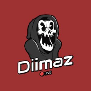 View diimazlive's Profile