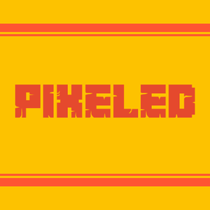 View JustPixeled's Profile