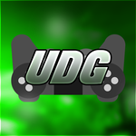 View stats for UDG_