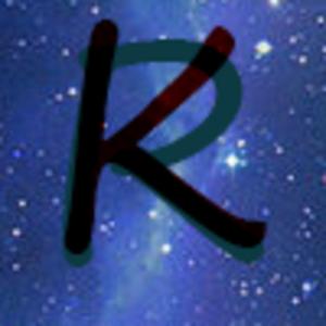 View RipCityKnights's Profile