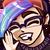 avatar for kyoslilmonster