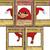 View TACID_Cousin's Profile