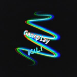 Gameplaykili11 Logo