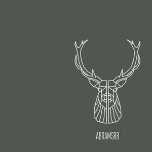 abrams88