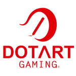 View stats for Dotart_Gaming