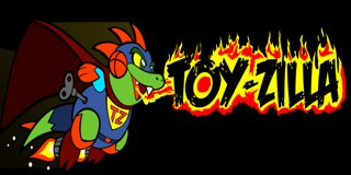 Profile banner for toyzillanetwork