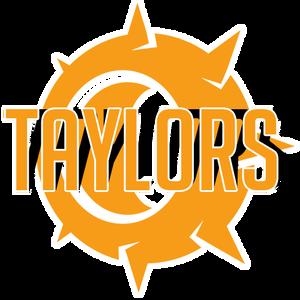taylors's Avatar