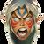 avatar for ennopp112