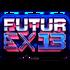 FuturEx13