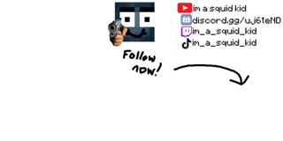 Profile banner for im_a_squid_kid