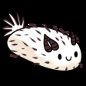Sluggorider
