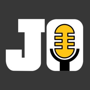 JohnnyOmaha channel logo