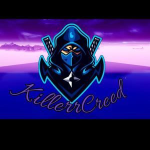 KillerrCreed Logo