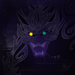 View kingfoxttv's Profile