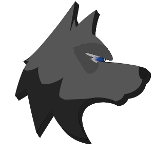 View gamingwolf_official's Profile