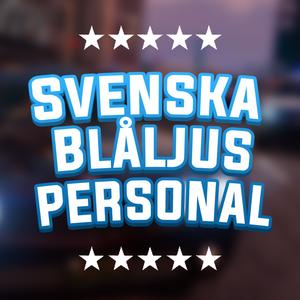 SvenskaBloljusPersonalen