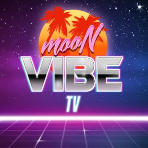 mooNvibeTV