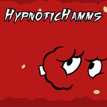 View stats for HypnoticHamms