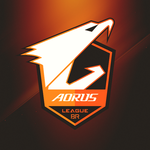 View stats for AorusLeagueBR