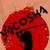 yacosha