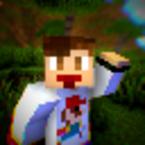 View jacobdoesthing's Profile
