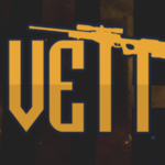 View stats for unvett