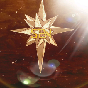 StarBrightNight Logo