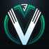 View VicinityThree's Profile