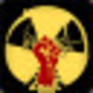 stanrulez Logo