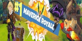 Profile banner for loganpaulwastaken