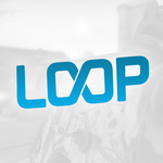 View more stats for Lo0p__