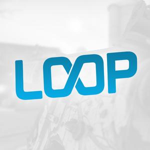 lo0p__