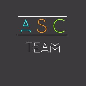 View ASC_TEAM's Profile