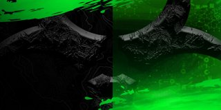 Profile banner for toxicusa