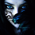 View x_ghostmusic_x's Profile