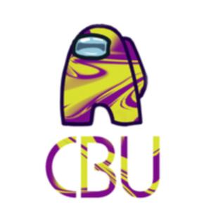Cbu5 Logo