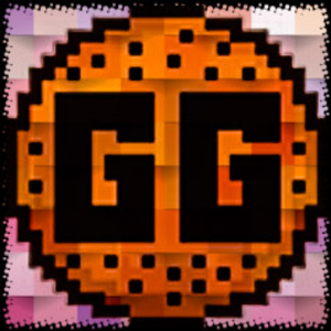 gg_cookies