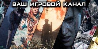 Profile banner for ko3bipb_tv