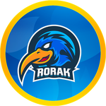 View stats for Rorak