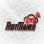 View stats for RiotMaker