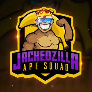 JackedZilla