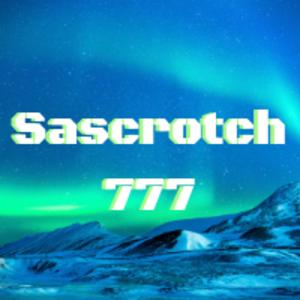 sascrotch777