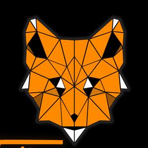 VapeFox_ Logo