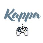 kappa_alb