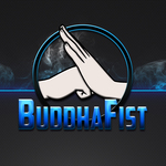 View stats for theBuddhaFist